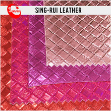Buyer Of Raw Leather In Korea Leather Embossing Material For Shoes