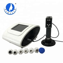 beauty & personal care shock wave therapy tendon pain shock wave machine