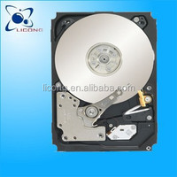 "New !!!2 Tb 3.5"" Internal Hard Drive - Sata - 7200 Rpm - 64 Mb Buffer - Black for WD2000FYYZ"