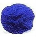 Acid dyes (Acid Blue 193) factory made in China lowest price