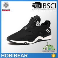 Cheap male shoes cozy male shoes alive male shoes