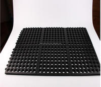 Versa Runner Kitchen Mats, Cushion Ease Kitchen Mat Tiles, Sanitop Kitchen mat