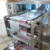 Trade Assurance Dried Fruit/Dried Nuts Packaging Machine Price