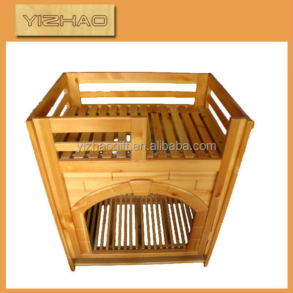 YZ-dh0001 Hot sale High Quality fire-proof dog house