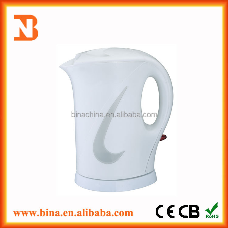 best-selling 12v car electric kettle