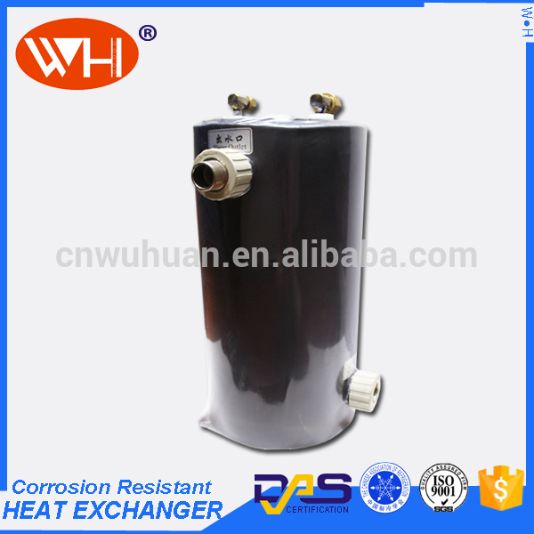 Factory Directly buy heat exchanger pump