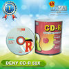 Trustworthy Best Cd Dvd Supplier In