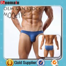 2015 High Quality <strong>Underwear</strong> Sexy <strong>Underwear</strong> For Men Modal Item#SB1112