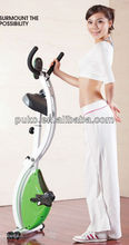 name of exercise machine stretching exercise mini folding electric bike