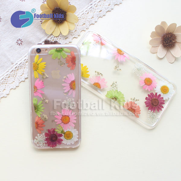 Wholesale used cell phones Soft TPU plastic case for iphone 6s,Mobile phone for iPhone 6s cover