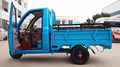 electric cargo tricycles pickup/motorcycles trikes/three wheels bajaj/tuk tuk/rickshaw 11000016