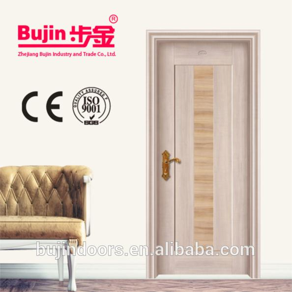 New ArrivalChinese iron exterior main dor design apartment door