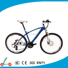 26inch directly cheap price sport road mountain bikes for sale