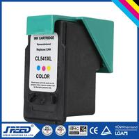 Top Quality 540 for Canon All in One Printer Agent wanted