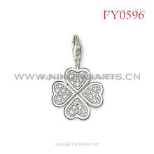 wholesale Led Pendant Light Pendants For Scarves Stainless Steel Crucifix Pendant