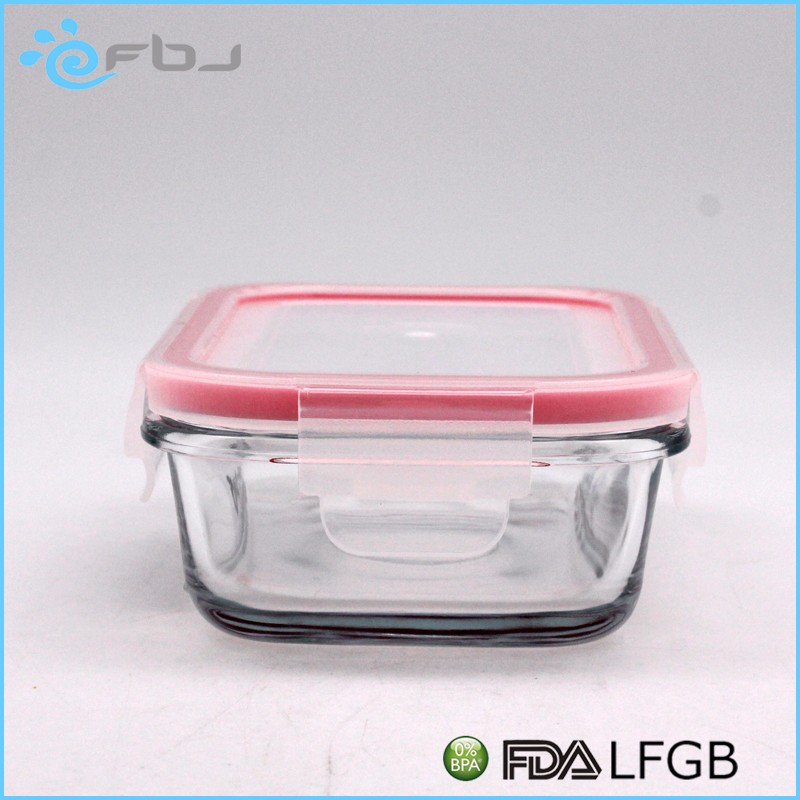 Houseware Factories Safe Bento Box fair hot item bento . * / ~