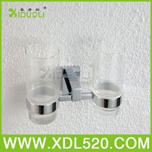 clear plastic bathroom accessories,bathroom faucet accessories,promotional ceramic bath set