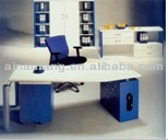 elegant office furniture hot sale high quality executive table manager table design