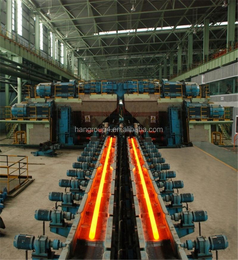 Rebar,wire rod, section bar mrm rolling mills