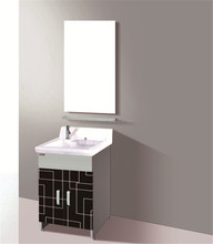 Hot sale new model latest bathroom design #BV-8293