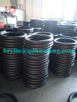 Motorcycle butyl tube 250-17