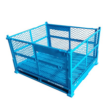 metal tire steel rack tyre storage