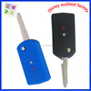 Samples available hottest promotion for mazda silicone smart key covers