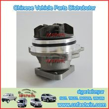 Original Truck Water Pump Made In China