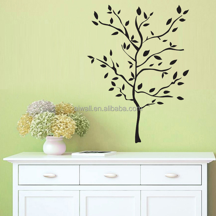 Wholesale family tree wall decor - Online Buy Best family tree wall ...