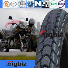 Motorcycle tire and tube, 17 inch motorcycle tire in dubai