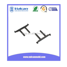 Injection Mould To Making Customized kingds of Car Shell Bracket