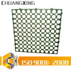 intricate SS201 laser cutting service metal privacy screens outdoor