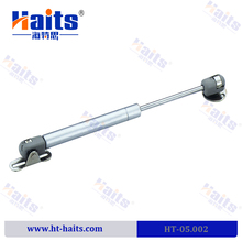 Hydraulic Gas Support Heavy Duty Cabinet Support HT-05.002