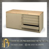 customized high precision wall mount file cabinet