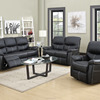 Recliner Sofa Furniture Living Room Sofa