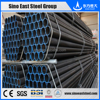 Professional customized oil gas pipe / oil delovery /oil pipe with low price