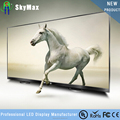 P10 full color outdoor led screen price/outdoor advertising led display screen prices/led display panel price