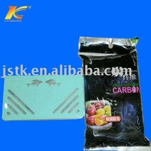 activated carbon fiber deodorant for fridge
