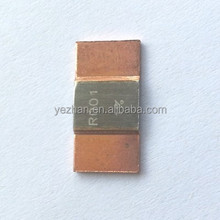 Precision Kama SMD Chip Resistor For Controller