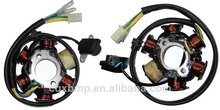 spare parts motorcycle cd70 stator coil for Pakistan