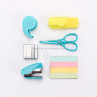 Office Stationery Set Custom Kids Wholesale