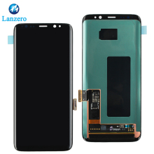 Motherboard for Samsung Note 3 4 5 A3 A5 A7 J3 J5 J7 S3 S4 S5 S6 S6edge S7 S7edge S8 S8 plus unlocked Logic Board