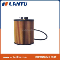 57291 LF16244 51055040108 P550820 FILTER WITH BEST PRICE for truck from china