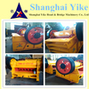 China Manufacturer Jaw Crusher With Engine