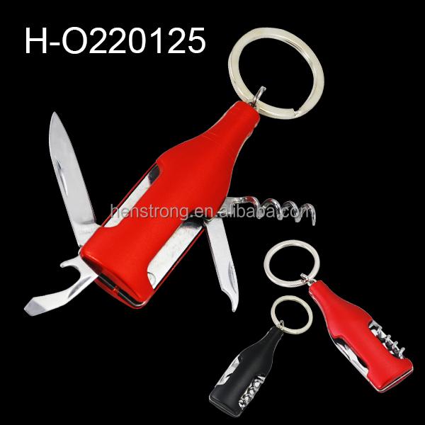 H-O220125.jpg