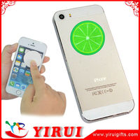 YS098 Hot sell factory price novelty smartphone cleanser
