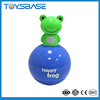 /product-detail/plastic-tumbler-toy-frog-60353749005.html