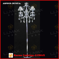 Elegant modern lighting asfour floor lighting creative indoor deco ST2013