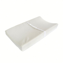 Infant Products Baby Diaper Changing Pad