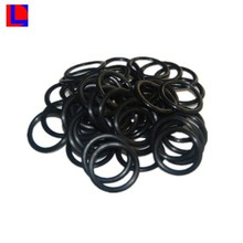 Best price airtight rubber o ring seals